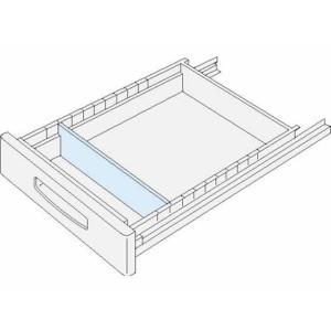 コクヨ/BS+ 事務用デスク上段用仕切板1枚/A-SDS-M4CVF5|jetprice