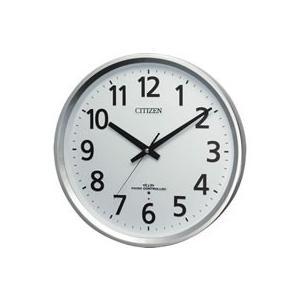 リズム時計/シチズン パルウェーブM475/8MY475-019|jetprice