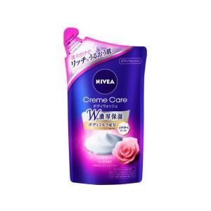 【仕様】●仕様:つめかえ用●内容量:360ml●フレンチガーデンローズの香り [生産国:日本 商品区...