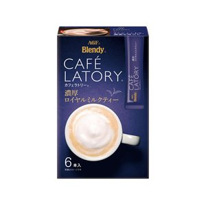 【商品説明】香り高い紅茶と濃厚ミルクをたっぷり使った、こだわりのロイヤルミルクティーです。【仕様】●...