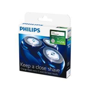 フィリップス/シェーバー用替刃/HQ56/51...
