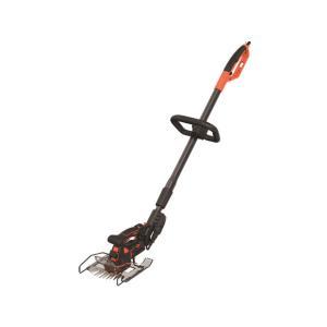 ブラック・アンド・デッカー/マルチ園芸ツール 5イン1ポールヘッジ/GPSH1000|jetprice