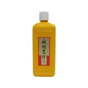 開明/開明墨汁 400ml/BO1020 jetprice