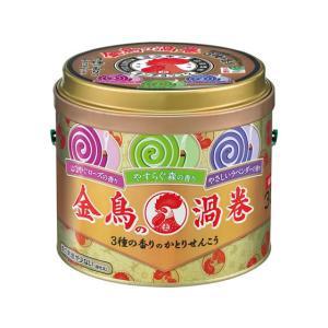 【仕様】独自の香料成分により煙の刺激を低減した、生活空間に最適な使い心地です。 3種の香り(ローズの...