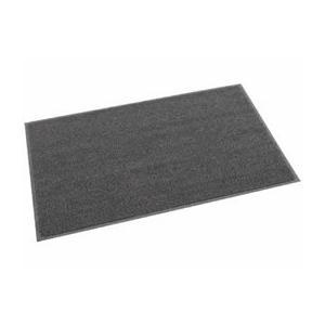 テラモト/ケミタングルソフトII 900×1500mm 灰色/MR-139-446-5|jetprice