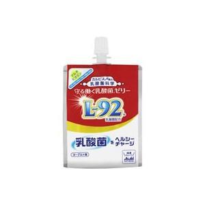 カルピス/守る働く乳酸菌ゼリー180g|jetprice