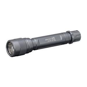 ジェントス/閃シリーズ LEDライト/SG-400|jetprice