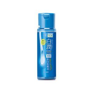 ロート製薬/肌ラボ 白潤薬用美白化粧水 本体 170ml jetprice