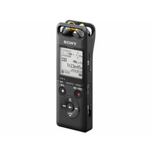 ソニー/ハイレゾ対応リニアPCMレコーダー/PCM-A10|jetprice