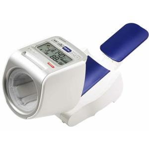 【管理医療機器】オムロン/上腕式血圧計スポットアーム/HEM1021 jetprice