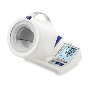 【管理医療機器】オムロン/上腕式血圧計スポットアーム/HEM1011 jetprice