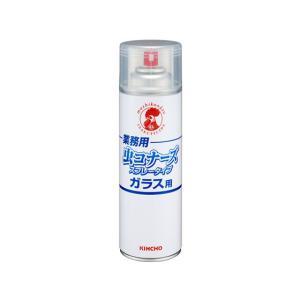 金鳥/業務用虫コナーズスプレータイプ 450ml         /255865|jetprice