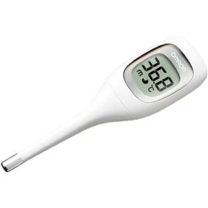 【管理医療機器】オムロン/電子体温計 けんおんくん/MC-681 jetprice