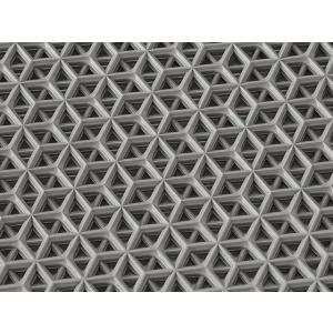 山崎産業/ブイステップマット7 #6 600×900mm グレー|jetprice|04