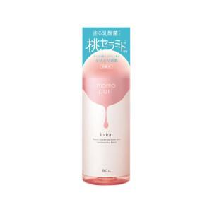 スタイリングライフ/ももぷり 潤い化粧水 200ml|jetprice