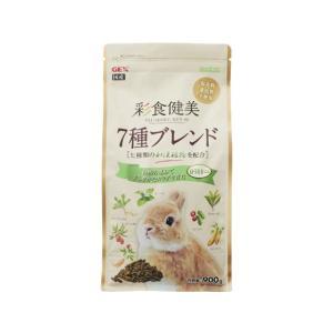 ジェックス/彩食健美 7種ブレンド 900g/65790 jetprice