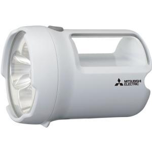 三菱電機/LED強力灯/CL-1425|jetprice