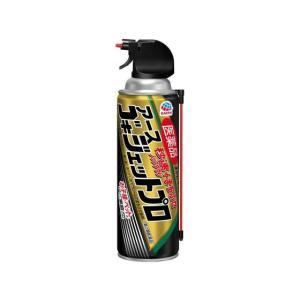 【第2類医薬品】薬)アース製薬/医薬品 ゴキジェットプロ 秒殺+まちぶせ 450ml|jetprice