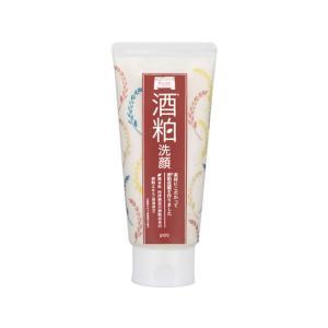 pdc/ワフードメイド酒粕洗顔170g|jetprice