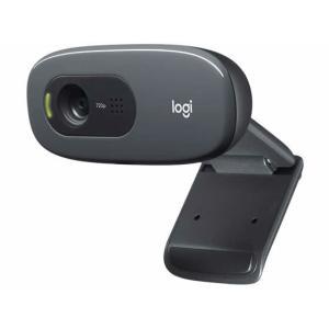 【仕様】ワイドスクリーンフォーマットの鮮明でスムーズなテレビ電話(720p/30fps)ができます ...