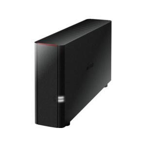 バッファロー/リンクステーション ネットワーク対応HDD 3TB/LS210D0301G