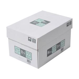 APPJ/カラーコピー用紙 ライトブルー B4 500枚×5冊/CPA003|jetprice