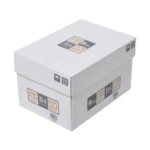 APPJ/カラーコピー用紙 ライトピンク B4 500枚×5冊/CPH003|jetprice
