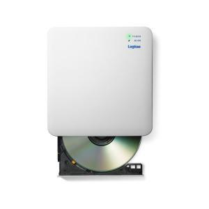 エレコム/5GHz WiFi CD録音ドライブ/LDR-PS5GWU3RWH|jetprice