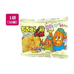 訳アリ)菓道/もろこし輪太郎17g×30個 賞味期限2020.7月|jetprice