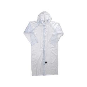 川西工業/ポケットコート 120cm/#1200|jetprice