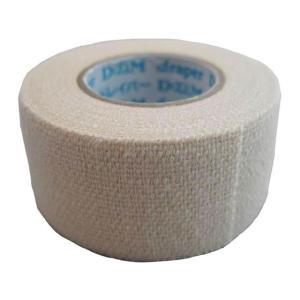 D&M/テーピング エラスチックHテープ(伸縮性・薄手タイプ)25mm幅|jetprice