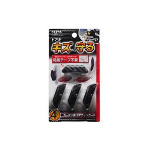 【お取り寄せ】セイワ/ドアガード/K395 jetprice