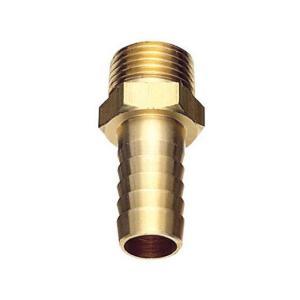 SANEI/ホースニップル タケノコ部直径12.7mm/JT28-1/2X12.7|jetprice
