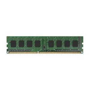 エレコム/メモリモジュール DDR3-1333 4GB デスクトップ/EV1333-4G/RO|jetprice