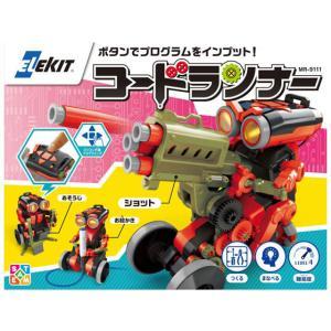 【お取り寄せ】イーケイジャパン/エレキット コードランナー/MR-9111|jetprice