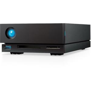 エレコム/1big Dock HDD 16TB/STHS16000800|jetprice