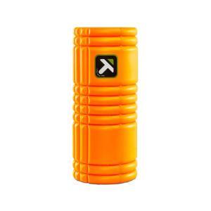 【お取り寄せ】ミューラー/トリガーポイント GRID フォームローラー オレンジ/04402|jetprice