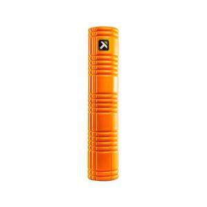 【お取り寄せ】ミューラー/トリガーポイント GRID フォームローラー2 オレンジ/04412|jetprice