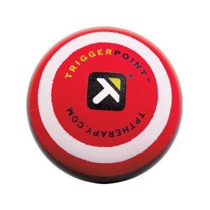 【お取り寄せ】ミューラー/トリガーポイント MBX マッサージボール(硬質モデル)/04421|jetprice