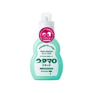 東邦/ウタマロ リキッド 部分洗い用液体洗剤 400ml|jetprice