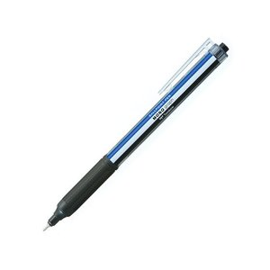トンボ鉛筆/油性ボールペン モノグラフライト 0.38mmモノカラー/FCE111A|jetprice