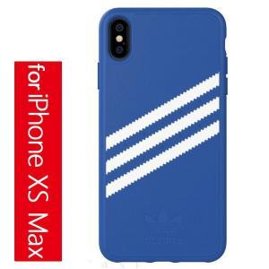 ◆類似の商品はこちら◆アディダス iPhoneケース■ブランド adidas originals ア...