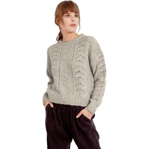 (取寄)レイルズ レディース マラ セーター Rails Women Mara Sweater Teddy|jetrag