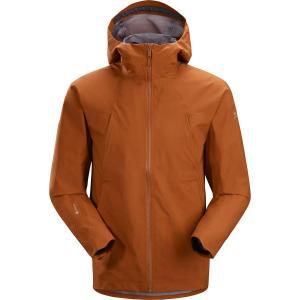 (取寄)アークテリクス メンズ フレーザー ジャケット Arc'teryx Men's Fraser Jacket Agra|jetrag