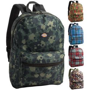 ディッキーズDickies リュック Recess Backpack バックパック 【レディース キッズ】|jetrag