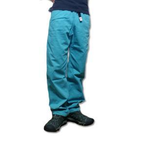 グラミチ オリジナル Gパンツ Gramicci Original G-Shorts Blue Coral|jetrag