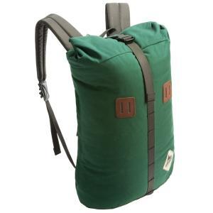 グレゴリー リュック コースタルデイ バックパック グリーン 緑 Gregory Coastal Day Backpack【Halo Blue】|jetrag