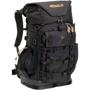 (取寄)マウンテンスミス ユニセックス タヌック 40Lカメラ バックパック Mountainsmith Men's Tanuck 40L Camera Backpack Heritage Black|jetrag
