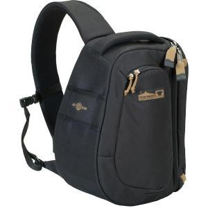 (取寄)マウンテンスミス ユニセックス ディセント バックパック Mountainsmith Men's Descent Backpack Heritage Black|jetrag
