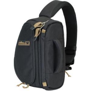 (取寄)マウンテンスミスディセントスモール バックパック MountainsmithDescent Small Backpack Heritage Black|jetrag